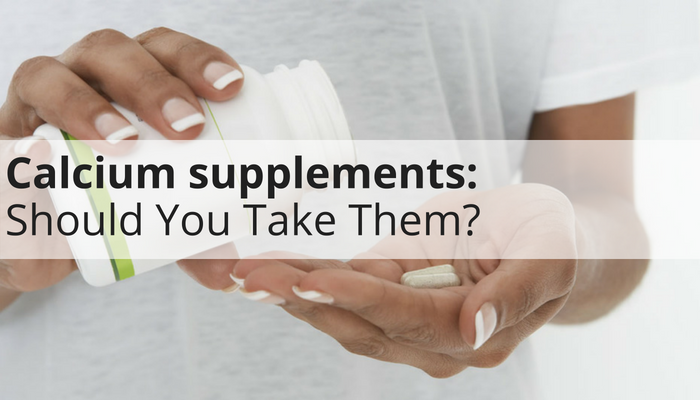 calcium supplements should you take them dr diana nd